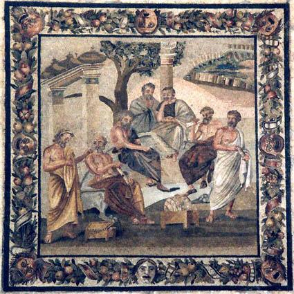 accademia-di-platone_pompei-villa_t_siminius-stephanus-napoles1