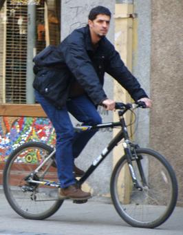 gen_ciclista