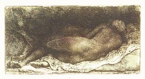 rembrandtnegra