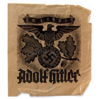 ex_libris_hitler_marcaba_libros