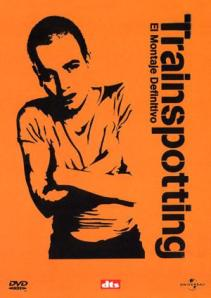 trainspotting4it