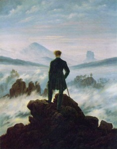wanderer_above_the_sea_of_fog_hse
