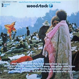 woodstockthealbum-cover